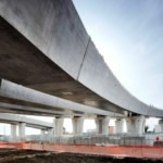 M50 Photo Gallery | Shay Murtagh Precast