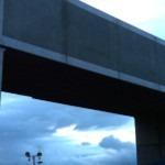 Bridge Beams for Kilmallock OB292m Overbridge | Shay Murtagh Precast