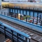Precast Bridge Beams for Sandhills Lane | Shay Murtagh Precast