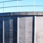 Galway DBO Bundle No 2 MEIC Ltd | Shay Murtagh Precast