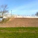 Bridge Beams for Hardwicks Bridge Renewal | Shay Murtagh Precast