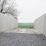Irish Rail Project OB329, Charleville, Co. Cork | Shay Murtagh Precast