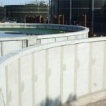 Project Omega | Shay Murtagh Precast