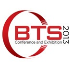 British Tunnelling Society Conference
