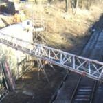 Amco –  Leyburn Bridge (1052) – Precast Box Beams | Shay Murtagh Precast