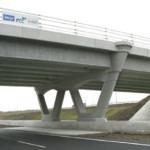 N6 Concession Ltd. – N6 Ballinasloe – Galway Motorway | Shay Murtagh Precast