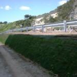 Carlyon Bay Cornwall | Shay Murtagh Precast
