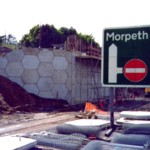 A1 Reinforced Bridge Abutments   Shay Murtagh Precast
