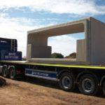 Culverts | Precast Concrete Box Culverts - Shay Murtagh Precast | Shay Murtagh Precast