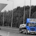 Logistics & Transport | Shay Murtagh Precast
