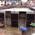 Precast Concrete Box Culverts | Shay Murtagh Precast