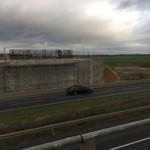 20 Precast Bridge Units for Highways EnglandA14 Cambridge to HuntingdonImprovement Scheme | Shay Murtagh Precast
