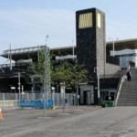 Slabs, Beams & Wall Panels for Meridian Water in Edmonton | Shay Murtagh Precast