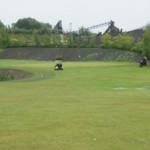 9 Hole Golf Course | Shay Murtagh Precast